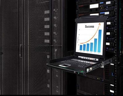admin-sistemas420