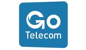 Go Telecom